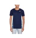 Round Neck Corporate T-Shirt
