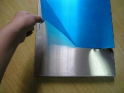 Pvc Coated Aluminum Sheets Manufacturers Suppliers