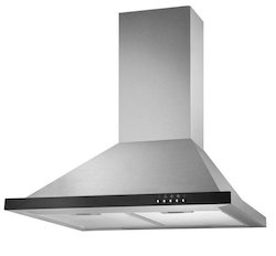 Kaff Essential RAY 60 CM Electric Chimney