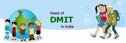 DMIT Educational Consultants