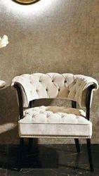 Lobby Chair