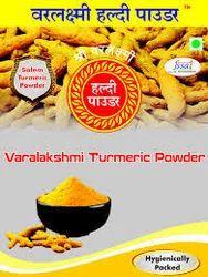 Varalakshmi Turmeric Powder
