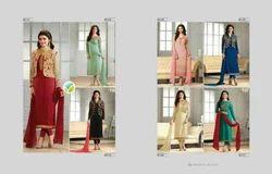 Vinay Prachi 21 Designer Suit