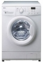 LG 6 Kg Front Load Fully Automatic Washing Machine