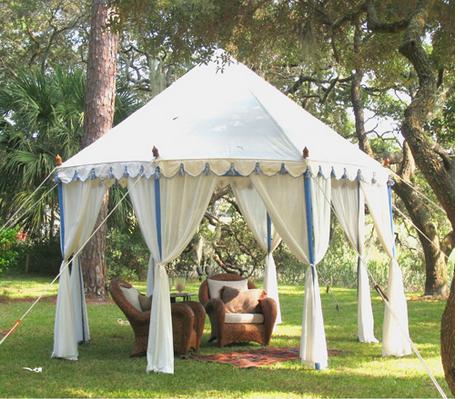 Pavilion Tents  sc 1 st  IndiaMART & Pavilion Tents Pavilion Tents | Jhalamand Jodhpur | Village ...
