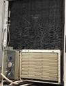 Ogeneral Air Conditioner Repair Services