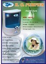 Water Purifier Systems