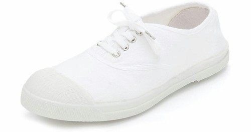 Want to buy \u003e bata pt shoes, Up to 63% OFF