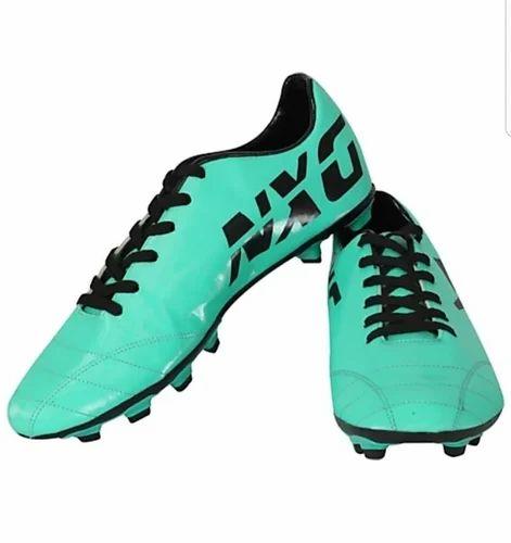 Men Vector X NXG Football Shoes