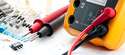 Electrical Distribution Consultancy Service