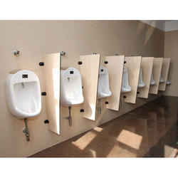 Urinal Partition Suppliers Amp Manufacturers In India