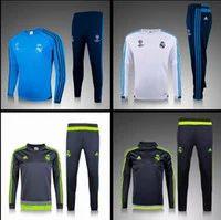 Sports Apparels - Jerseys / Trackpants