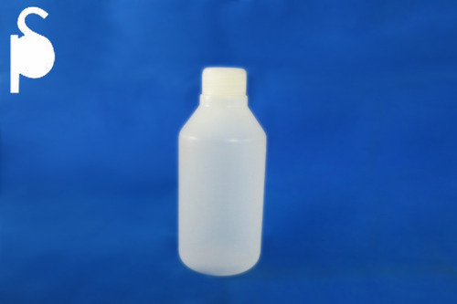 Containers - Seal Type Bottles Manufacturer from Mumbai