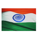 Indian Flag Printing Service