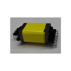 EDR 20 09 VERT 5 5 Pin SMPS Transformers
