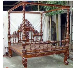 Second Hand Furniture