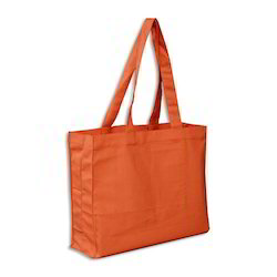 Stylish Cotton Canvas Bags