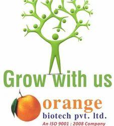 Pharma Franchise Opportunity In Andhra Pradesh