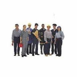 Labor Service