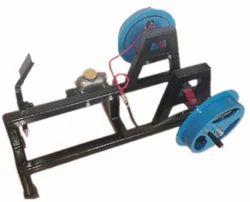 Hydraulic Brake Unit Two Brake Drums