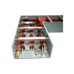 Electrical Bus Duct Electrical Bus Duct बस डक्ट्स