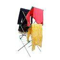 Venice Cloth Dryer Stand