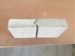 Cement Wall Panel