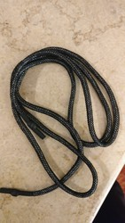 Rubber Tipping Cord