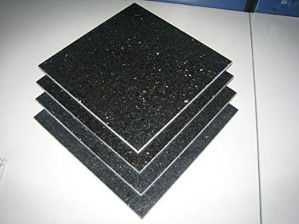 Black Galaxy Floor Tile Black Galaxy Floor Tile T Nagar Chennai
