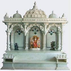 Marble Temples In Pune Maharashtra India Indiamart