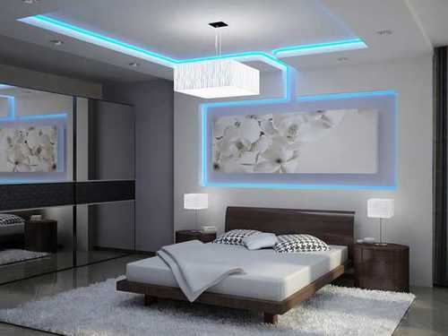 home interior wallpaper cherry wallpaper wholesale trader from delhi