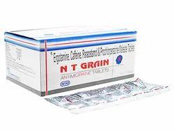 NT Grain Drug