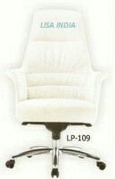 President Chair Series LP-109