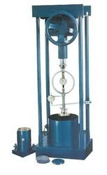 Swell Testing Apparatus