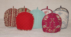 Tea Cozy Set