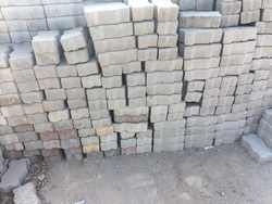 Plain Block