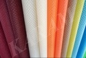 Non Woven Shopping Bag Fabric