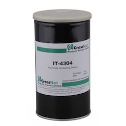 IT-4304 Electrically Conductive Grease