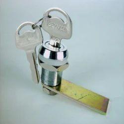 Security Cam Lock