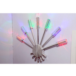 LED Colorful Light