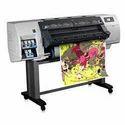 Latex Printing Service