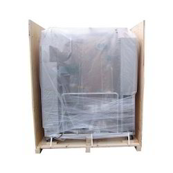 Lab Equipment Packaging Services