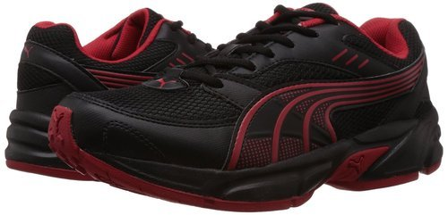5084d6a47e4 Puma Men s Pluto DP Running Shoes at Rs 2295  pair(s)