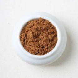 Jai Jinendra Ajwain Powder, Packaging: PP Beg