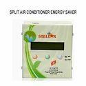 Split Air Conditioner Energy Saver