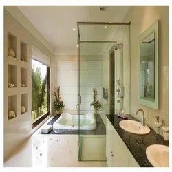 ... interior designing service our professionals provide bathroom interior