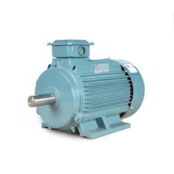 ac squirrel cage induction motors
