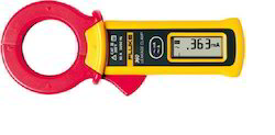 Fluke 360 Leakage Current Clamp Meter