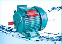 Single Phase Electric Motor - Single Phase AC Motor Latest