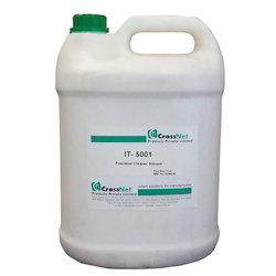 IT-5001 Precision Cleaner Solvent